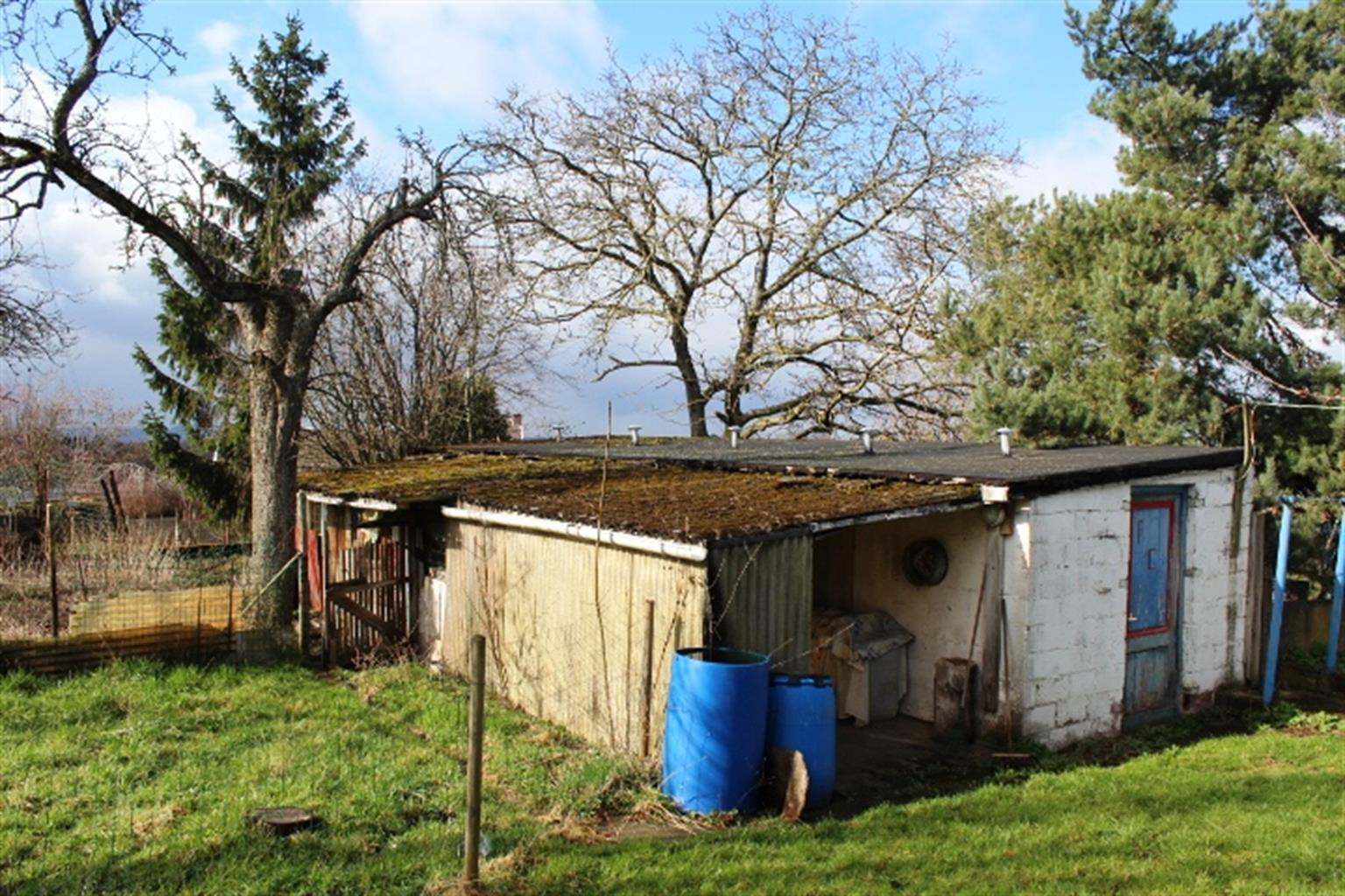 Maison - Beyne-Heusay - #4310421-3