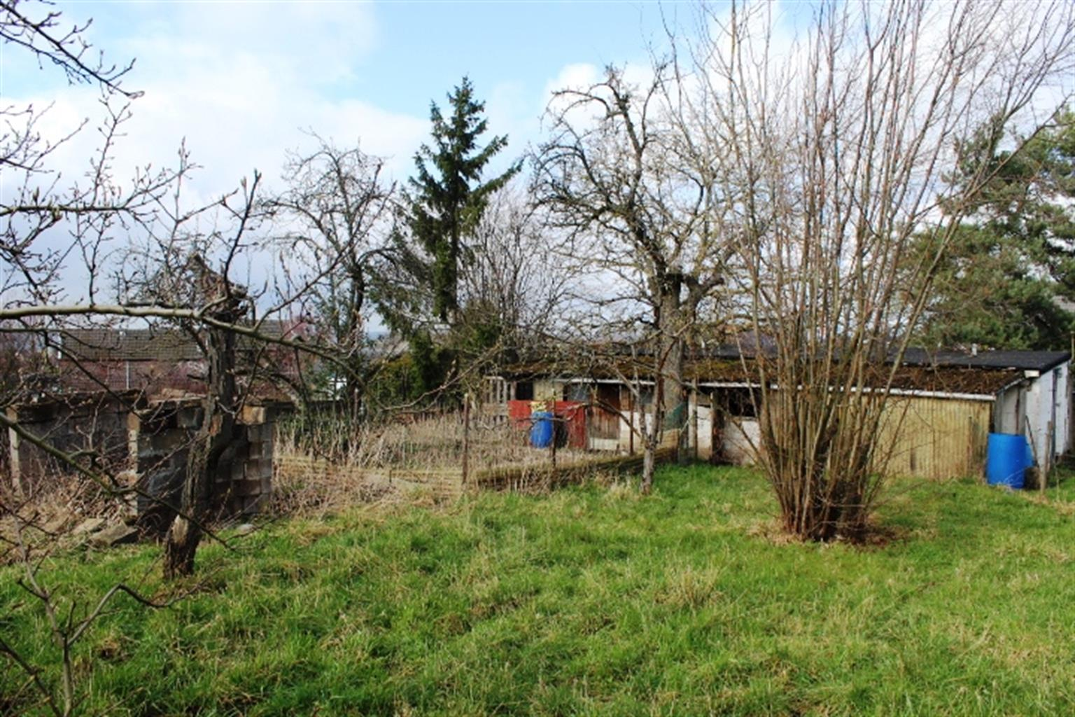Maison - Beyne-Heusay - #4310421-12