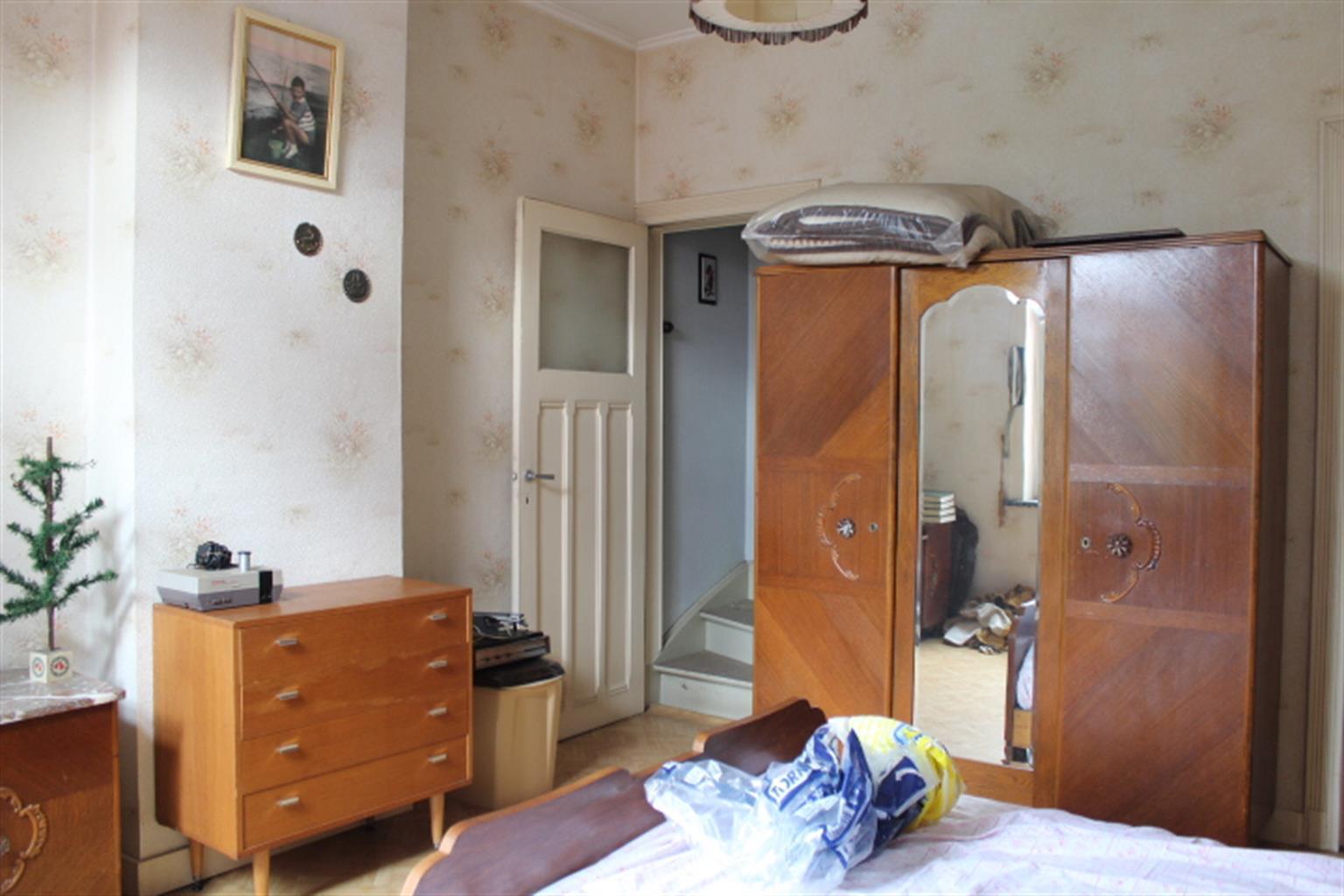 Maison - Beyne-Heusay - #4312164-10