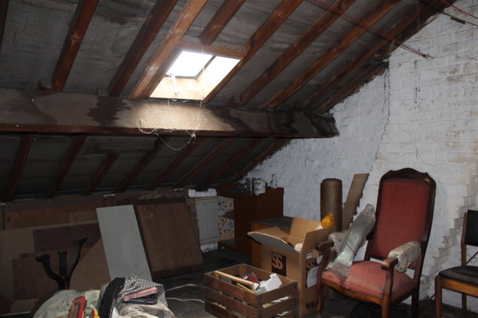 Maison - Beyne-Heusay - #4312164-13