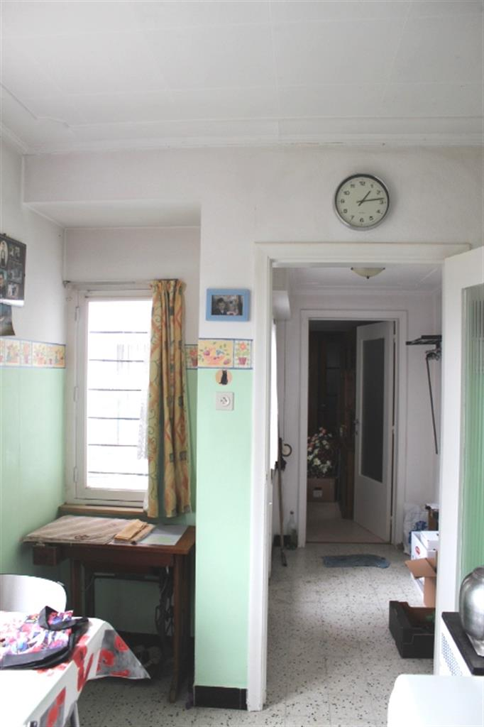 Maison - Beyne-Heusay - #4312164-3