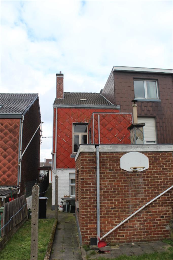 Maison - Beyne-Heusay - #4312164-6