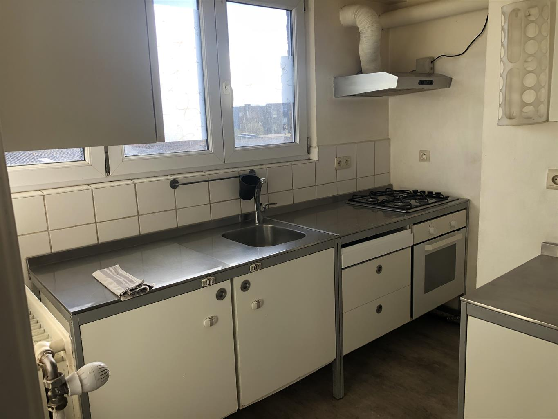 Appartement - Liege - #4333623-2