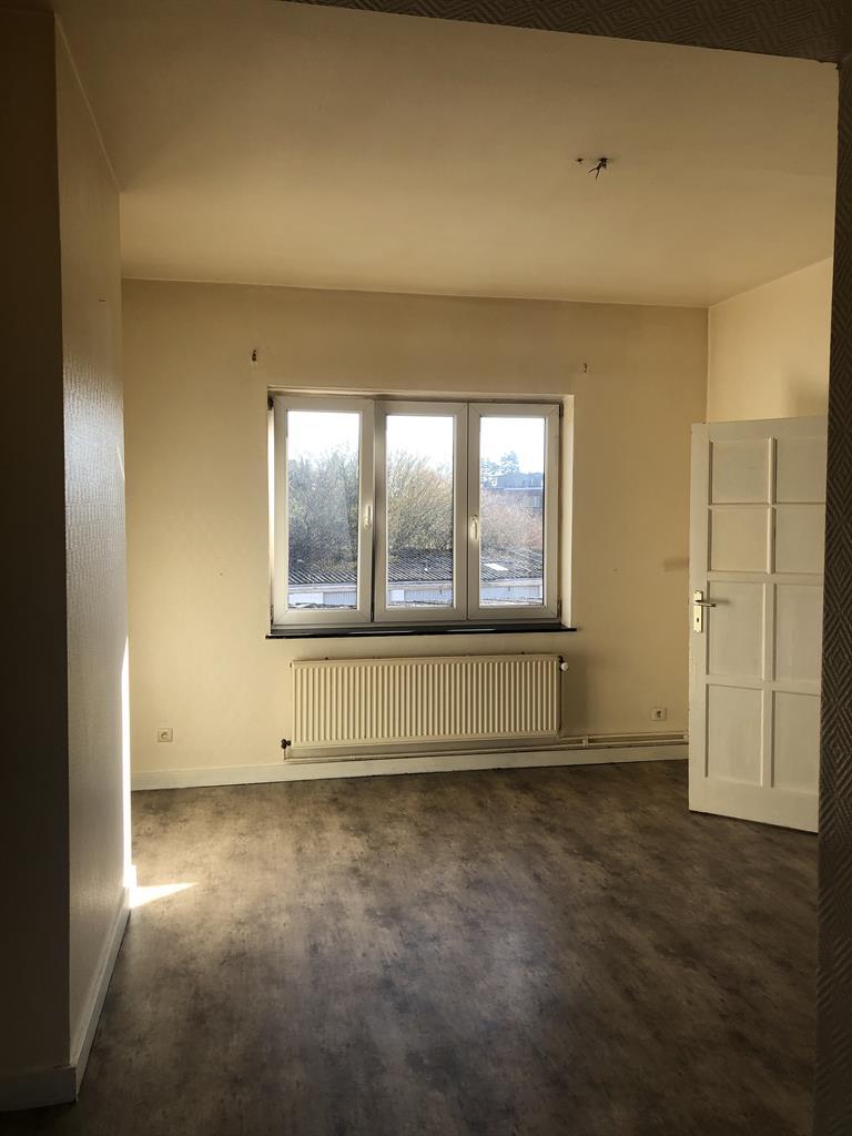 Appartement - Liege - #4333623-1