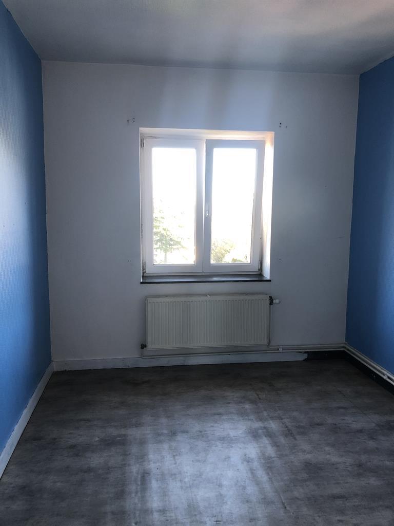 Appartement - Liege - #4333623-6