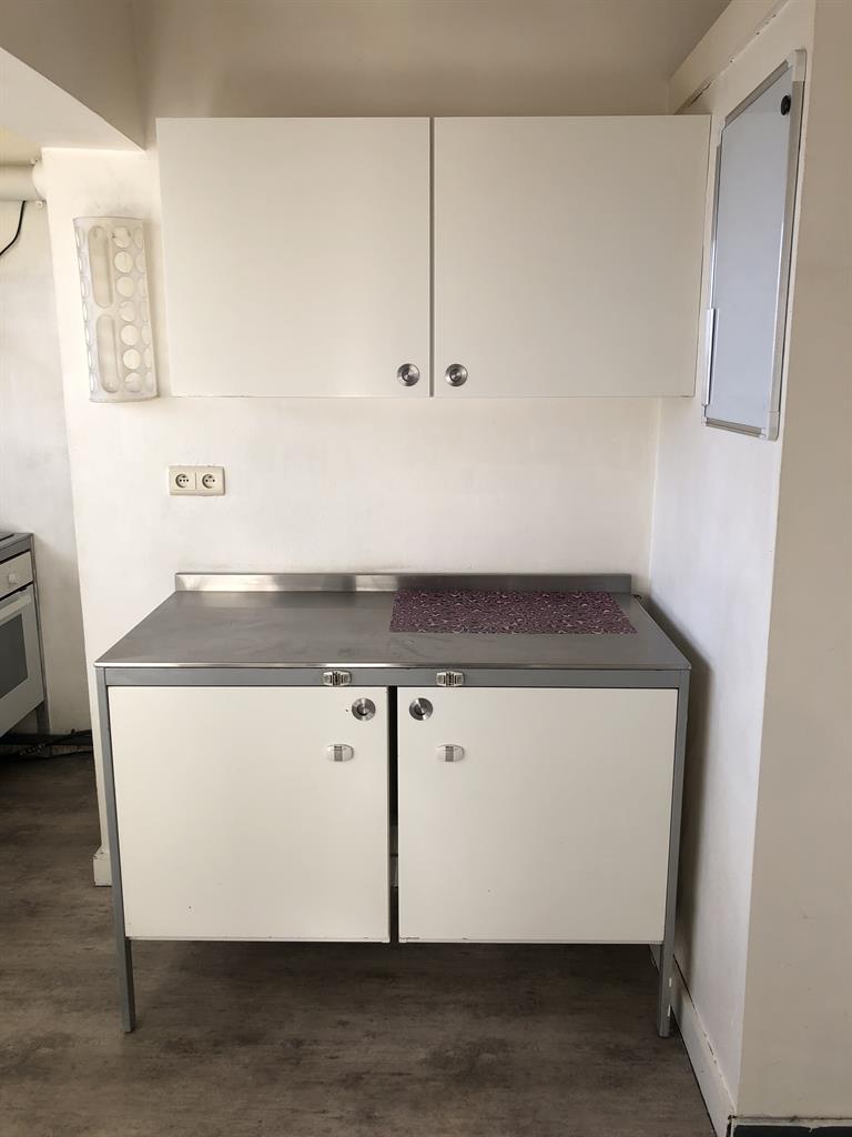 Appartement - Liege - #4333623-5