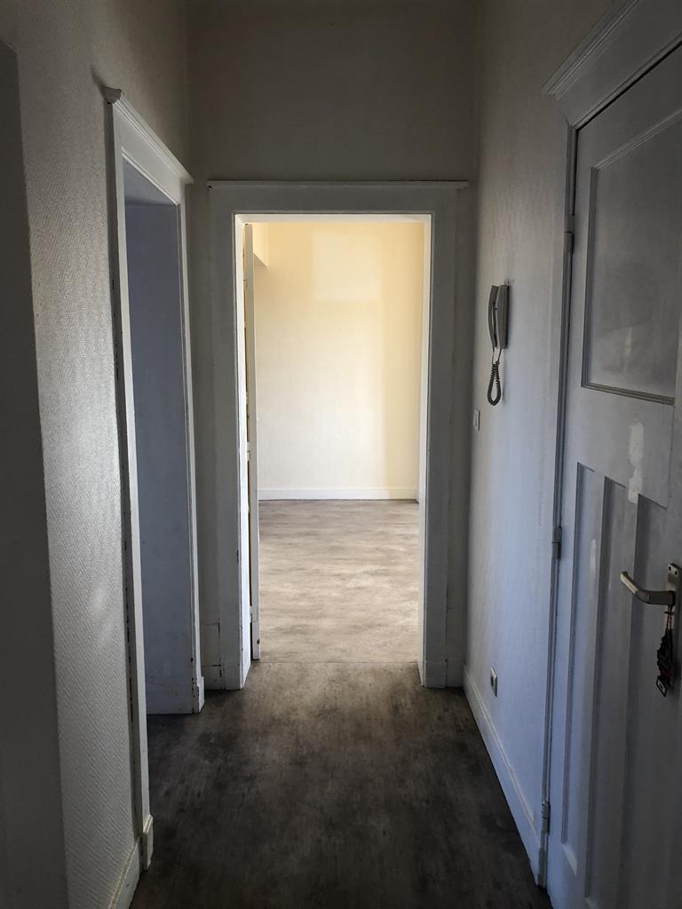 Appartement - Liege - #4333623-7
