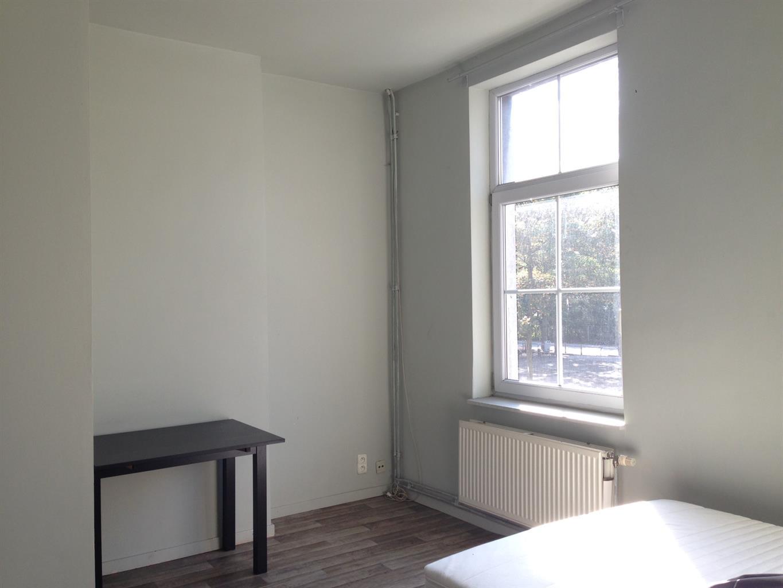 Studio - Liège - #4336393-3