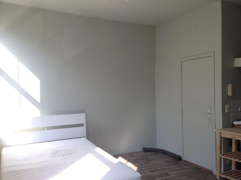 Studio - Liège - #4336393-2