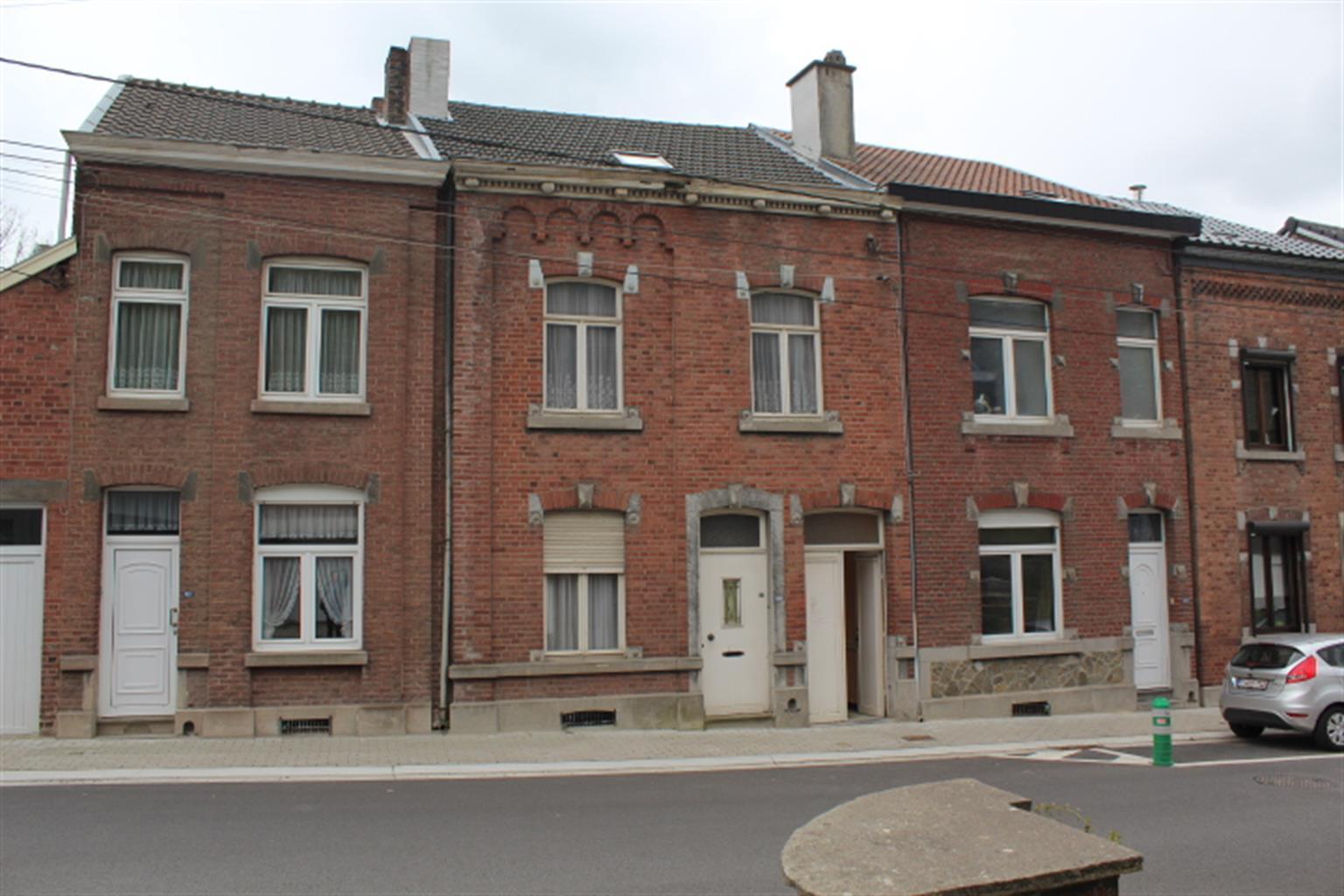 Maison - Beyne-Heusay - #4356145-0