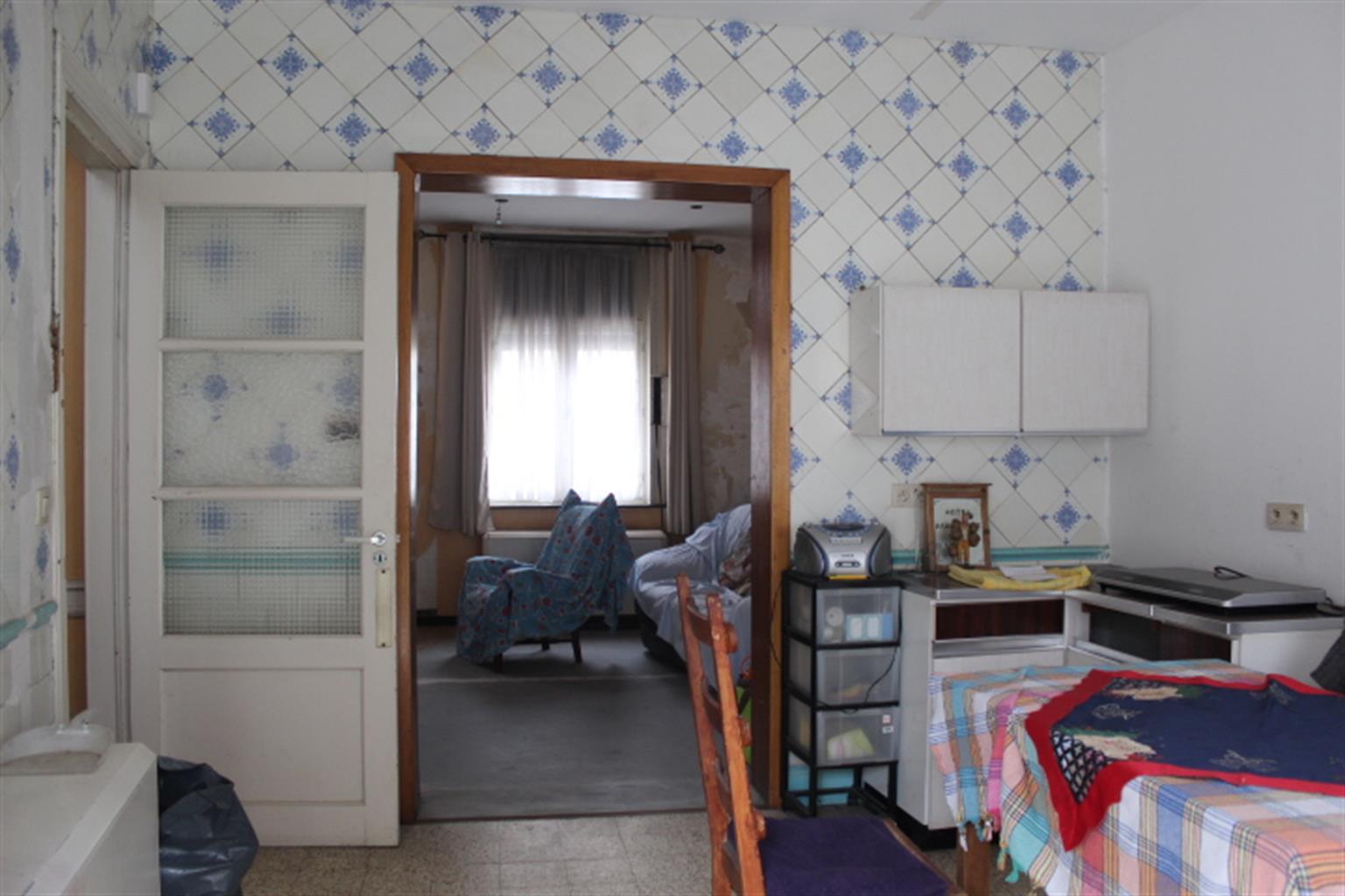 Maison - Beyne-Heusay - #4356145-4