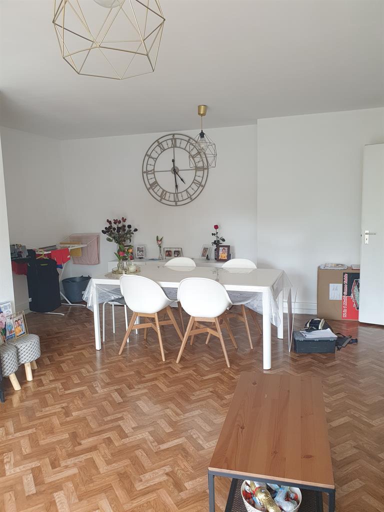 Appartement - Fleron - #4358938-15