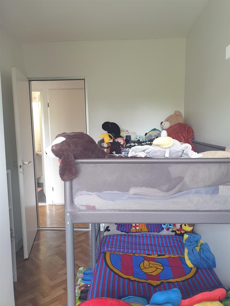 Appartement - Fleron - #4358938-12