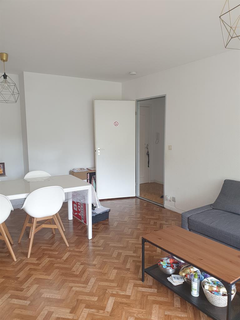 Appartement - Fleron - #4358938-16