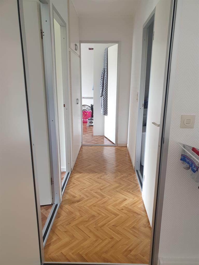 Appartement - Fleron - #4358938-14