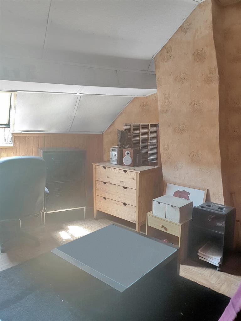 Maison - Herstal - #4380691-8