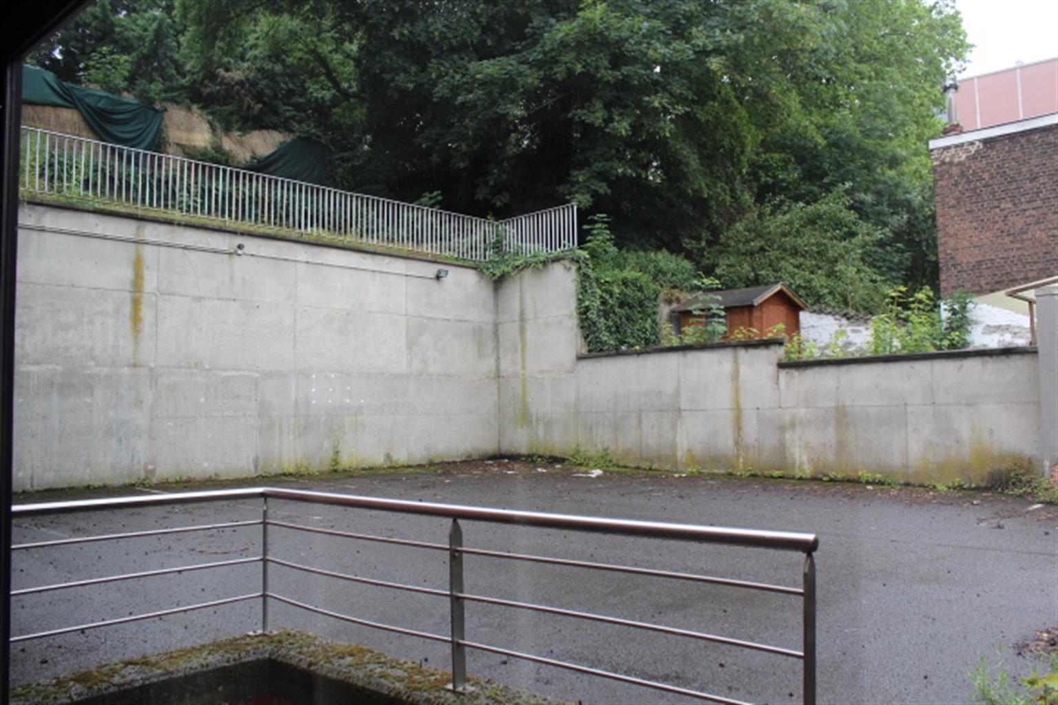 Immeuble à usage multiple - Jupille sur Meuse - #4380831-18
