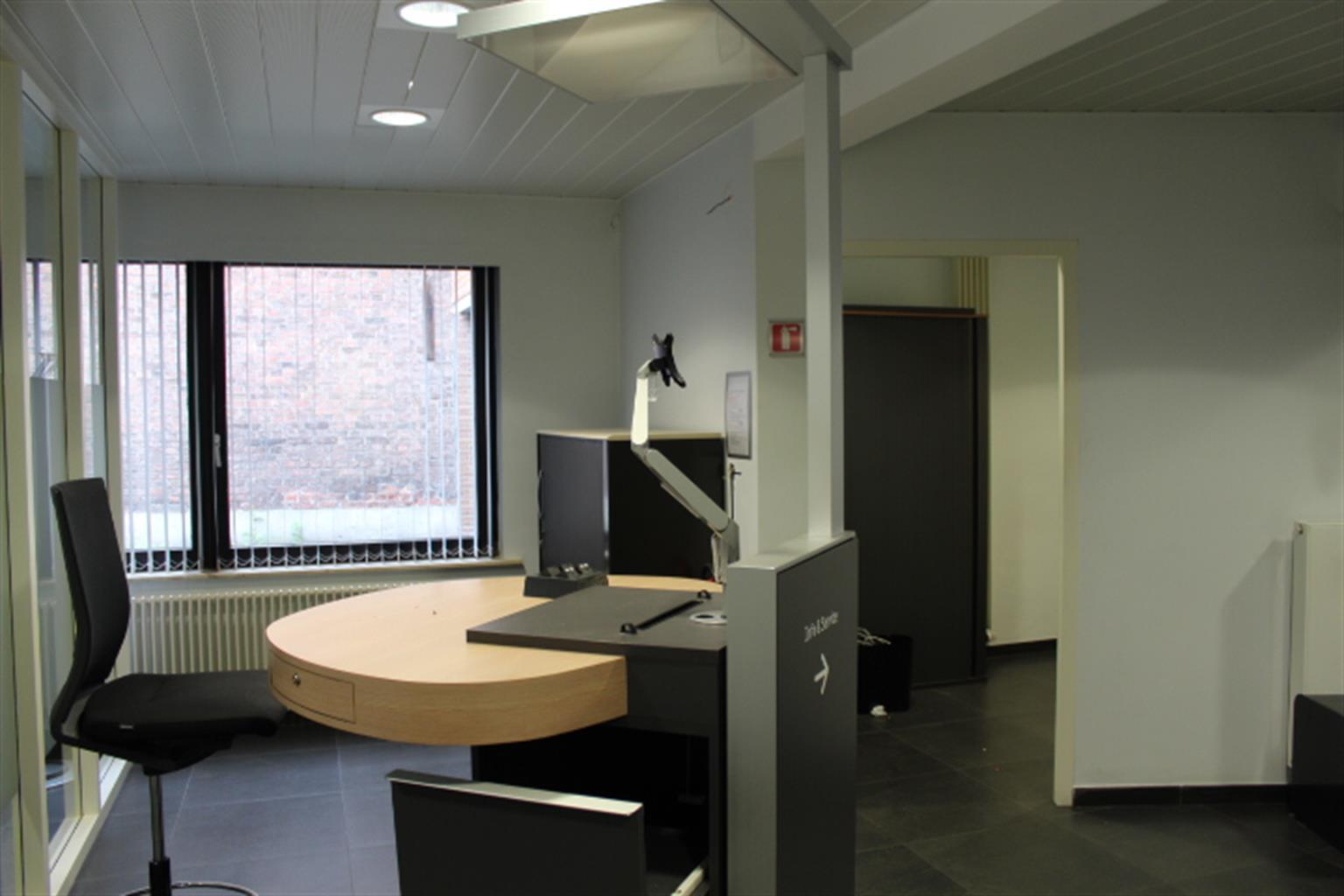 Immeuble à usage multiple - Jupille sur Meuse - #4380831-6