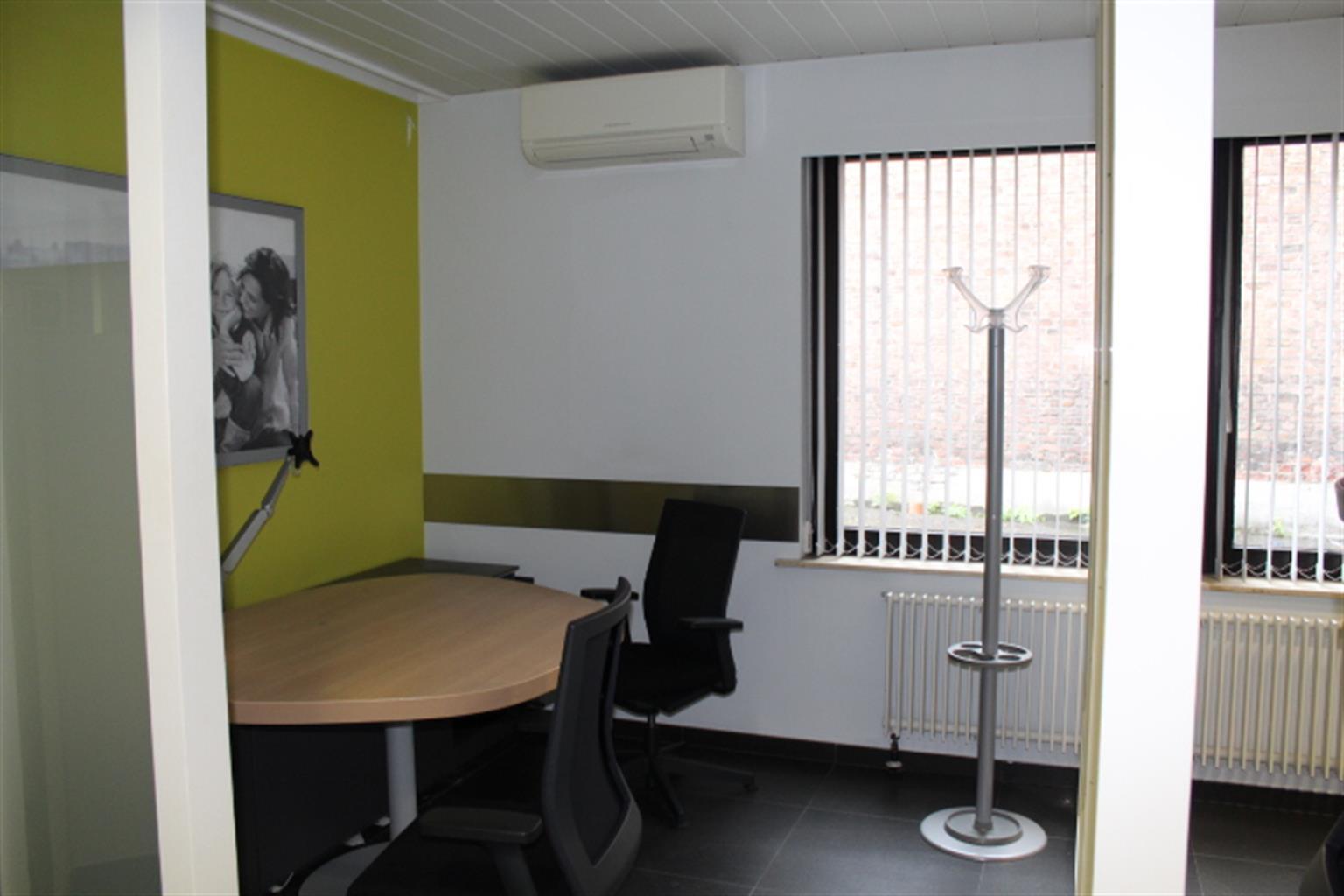 Immeuble à usage multiple - Jupille sur Meuse - #4380831-4
