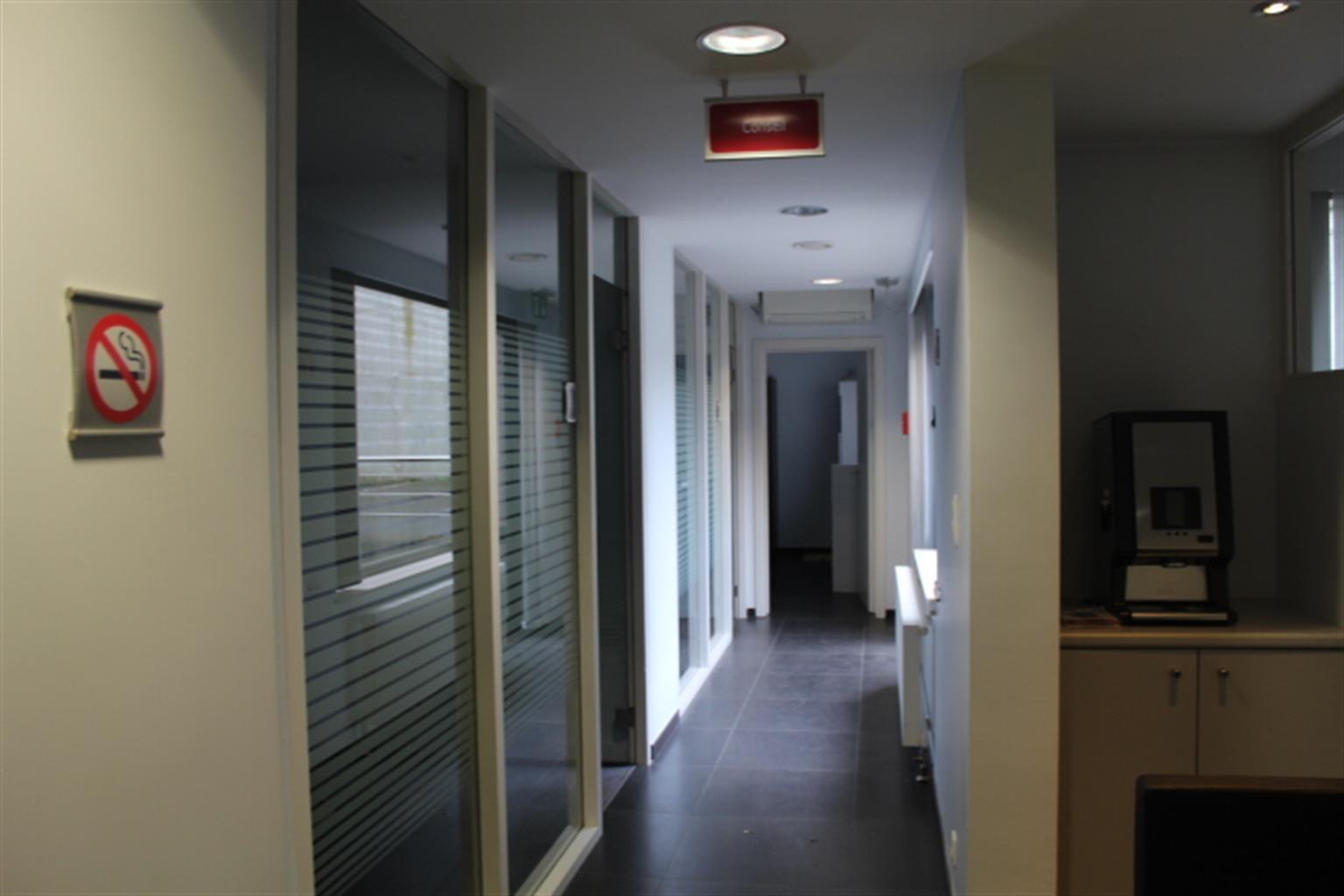 Immeuble à usage multiple - Jupille sur Meuse - #4380831-9