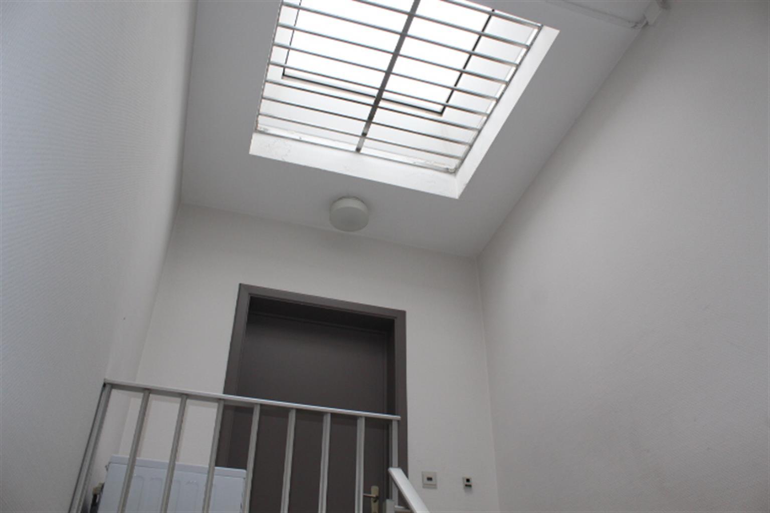 Immeuble à usage multiple - Jupille sur Meuse - #4380831-19