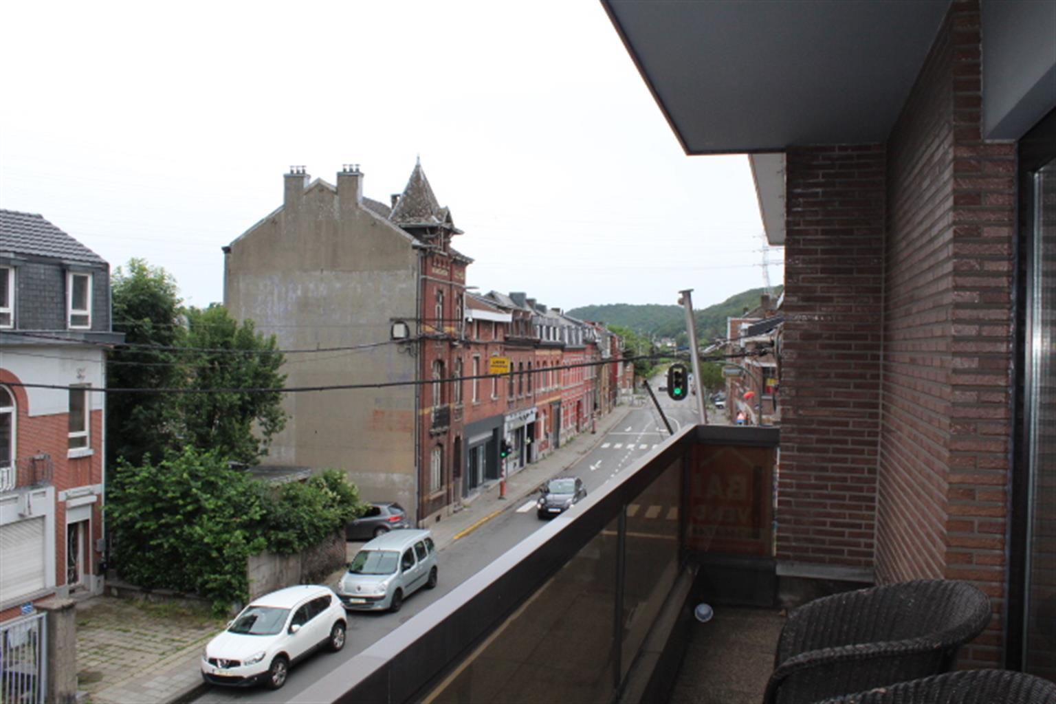 Immeuble à usage multiple - Jupille sur Meuse - #4380831-15