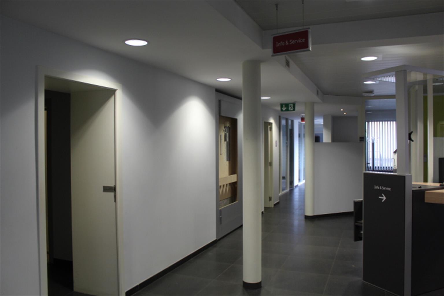 Immeuble à usage multiple - Jupille sur Meuse - #4380831-3