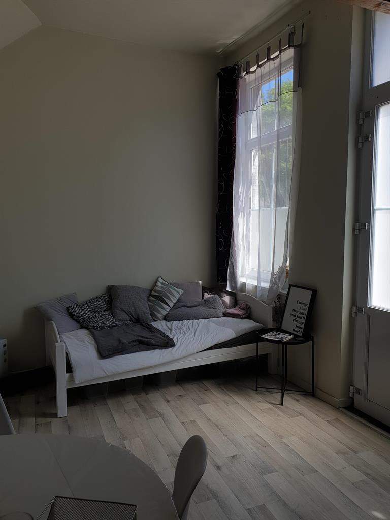 Studio - Liege - #4398821-3