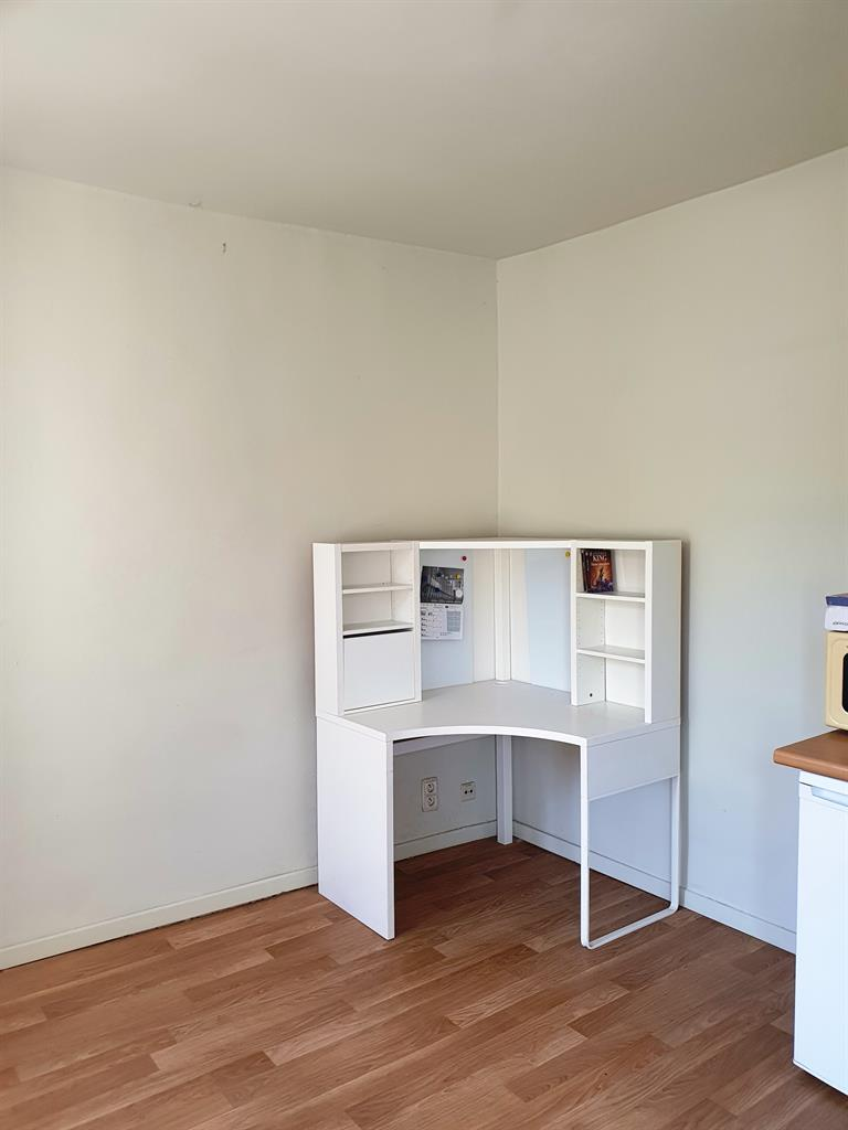 Studio - Liege - #4398927-2