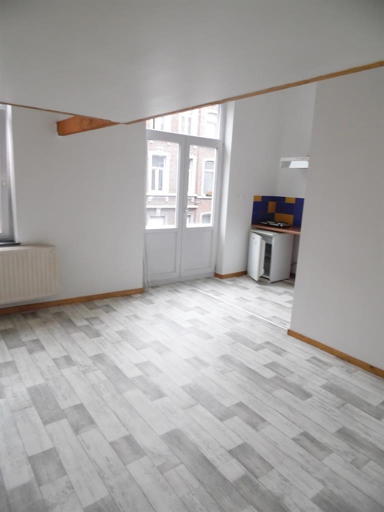 Studio - Liege - #4399225-7