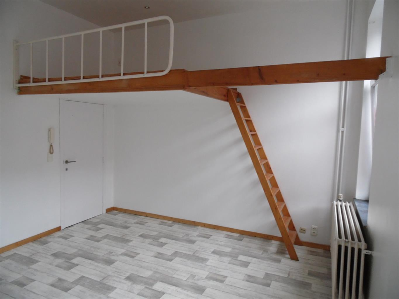 Studio - Liege - #4399225-1