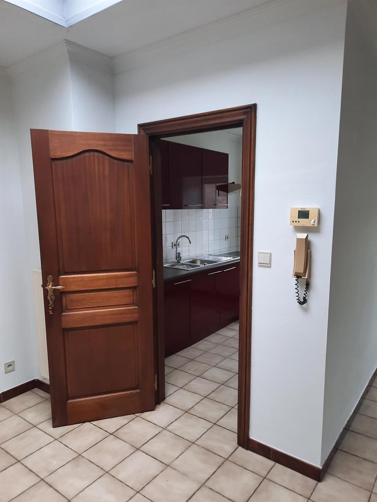 Appartement - Grivegnée - #4418464-5