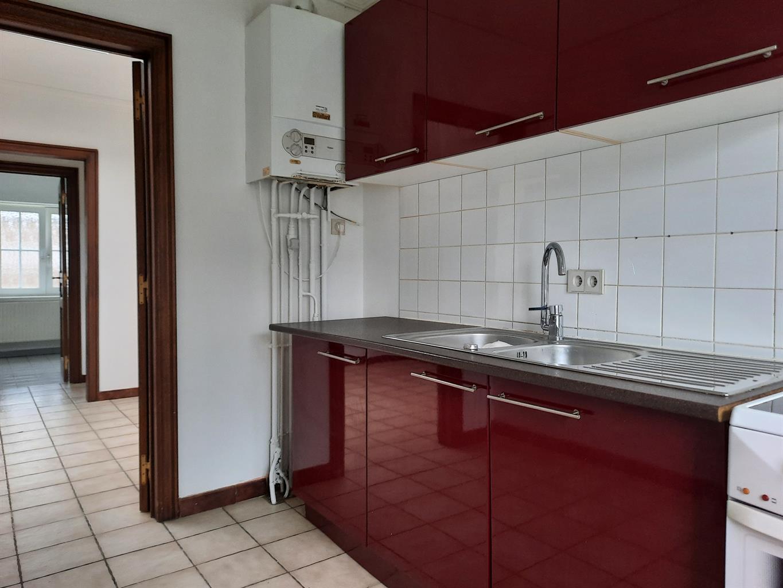 Appartement - Grivegnée - #4418464-4