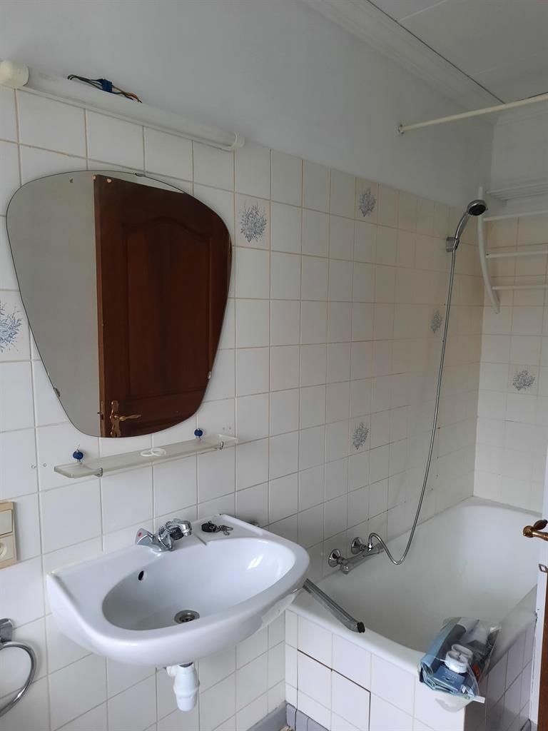 Appartement - Grivegnée - #4418464-8