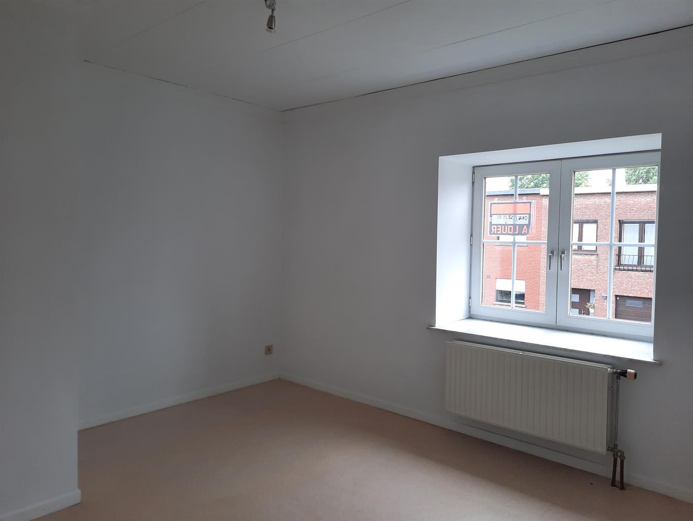 Appartement - Grivegnée - #4418464-9