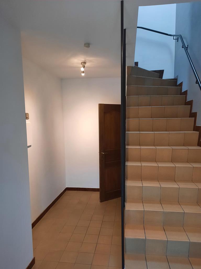 Appartement - Grivegnée - #4418464-11