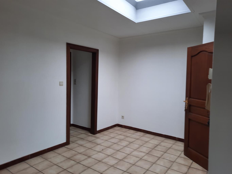Appartement - Grivegnée - #4418464-6