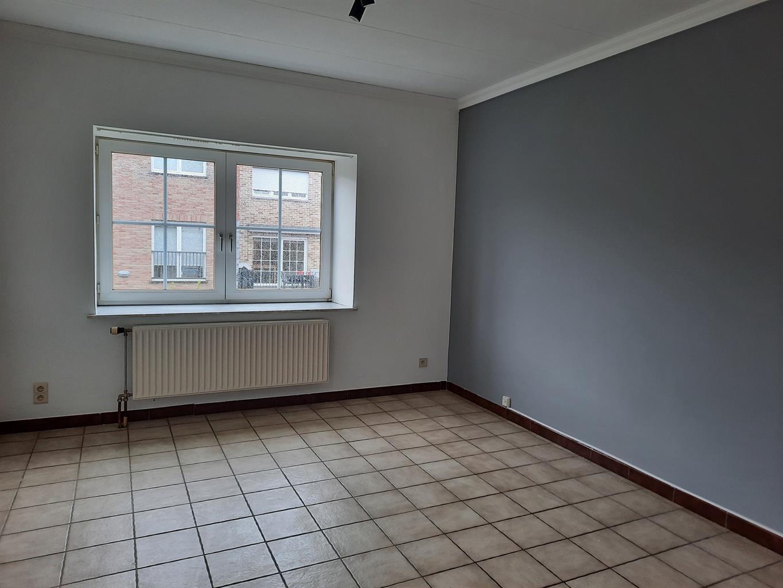 Appartement - Grivegnée - #4418464-7