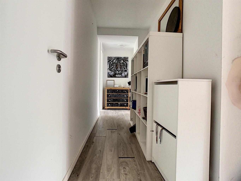 Maison - Soiron - #4420327-12