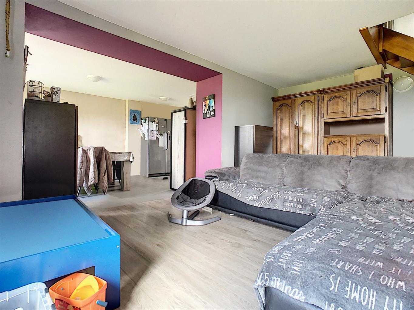 Maison - Soiron - #4422450-5