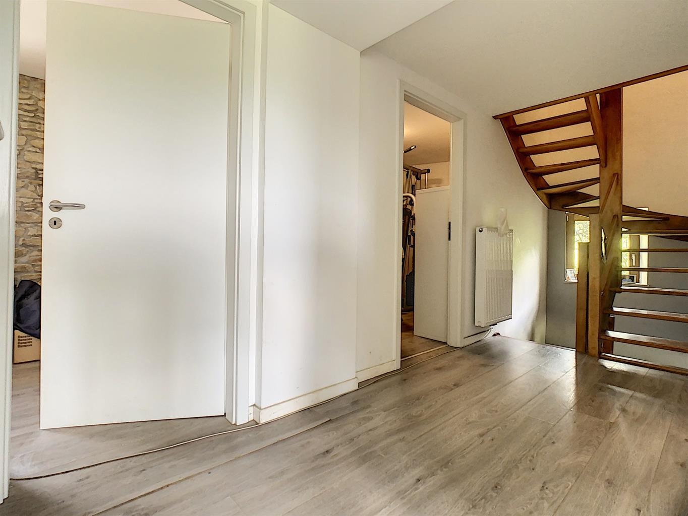 Maison - Soiron - #4422450-6