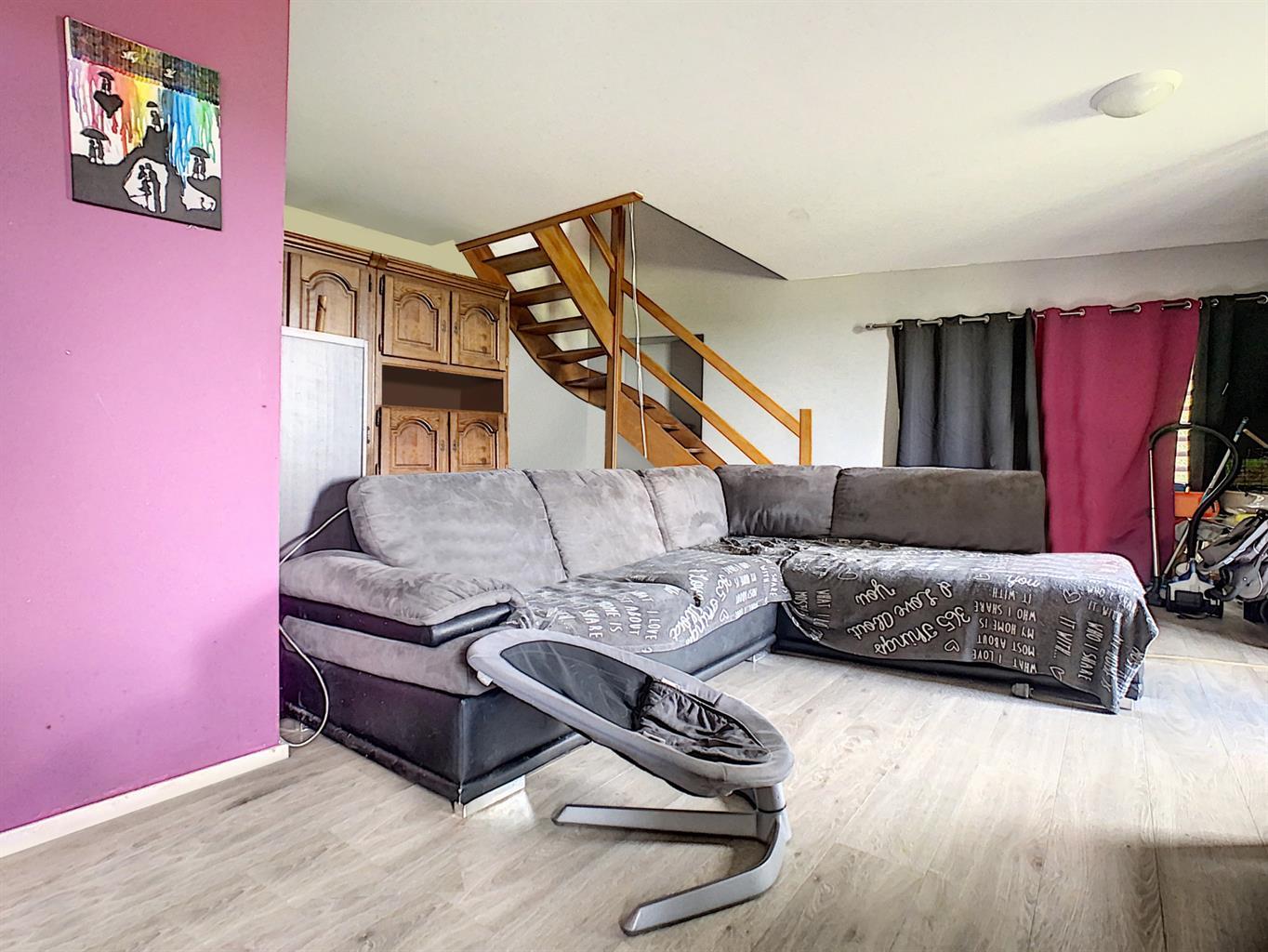 Maison - Soiron - #4422450-4