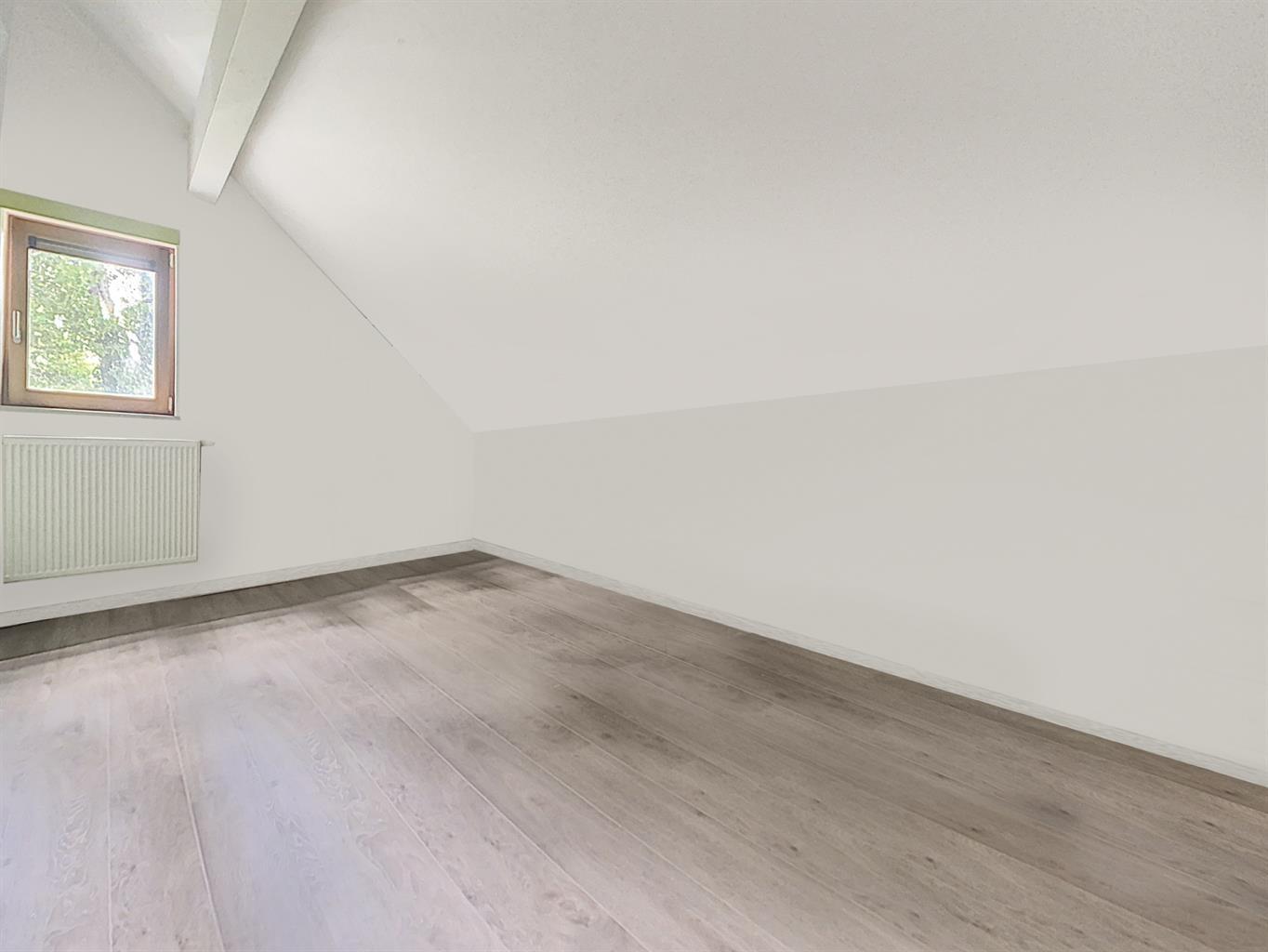 Maison - Soiron - #4422450-14
