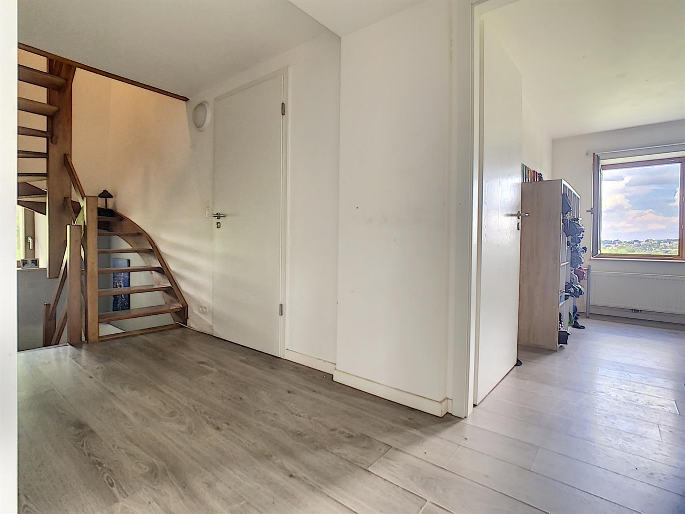 Maison - Soiron - #4422450-11