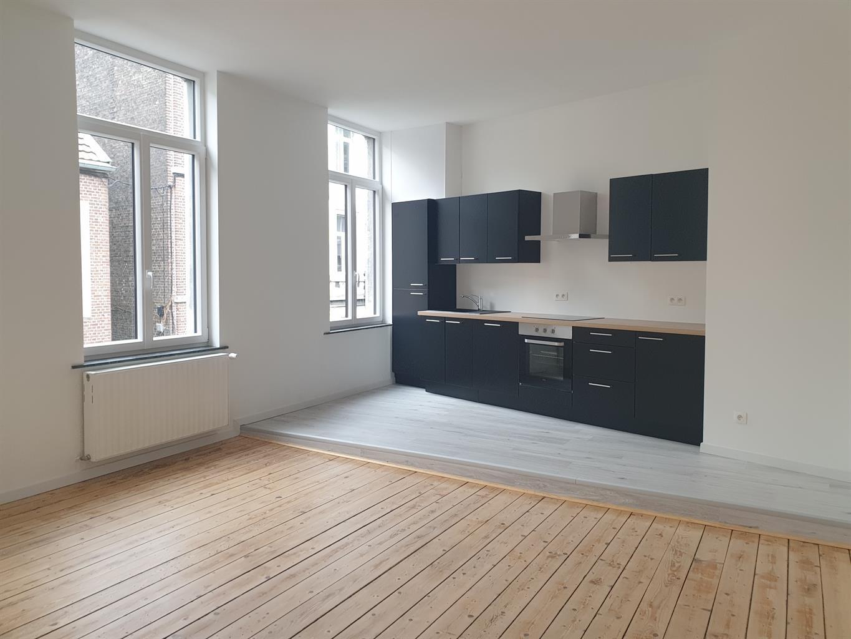 Appartement - Liege - #4496117-0