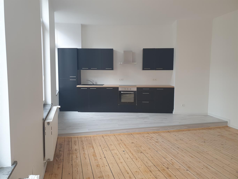 Appartement - Liege - #4496117-4
