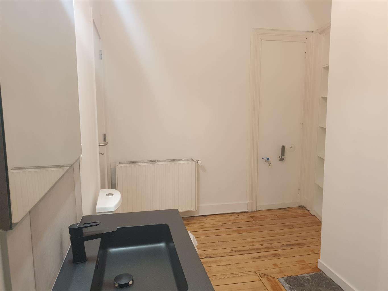 Appartement - Liege - #4496117-6