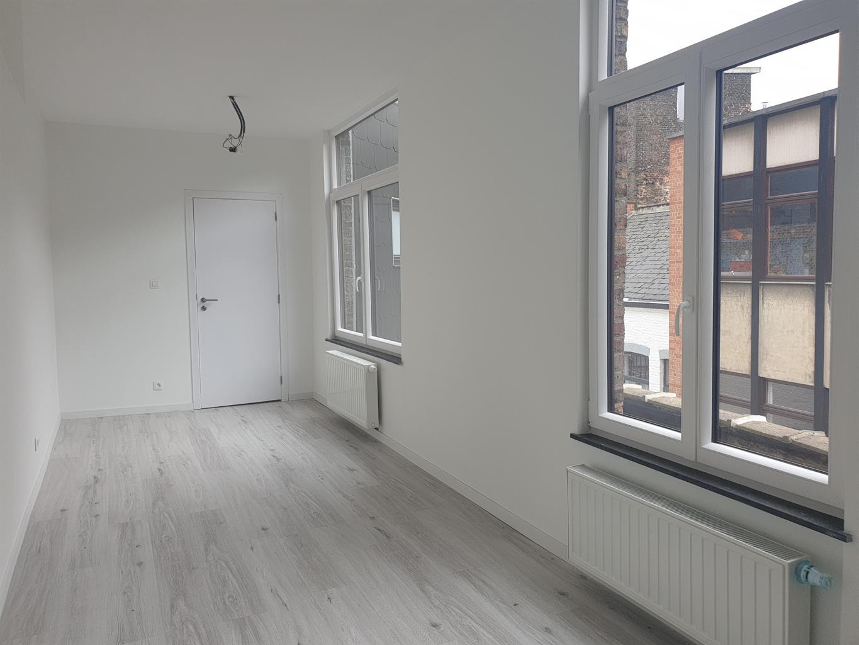 Appartement - Liege - #4496117-8