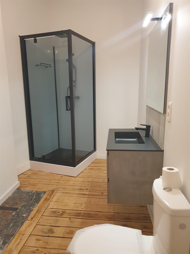 Appartement - Liege - #4496117-3