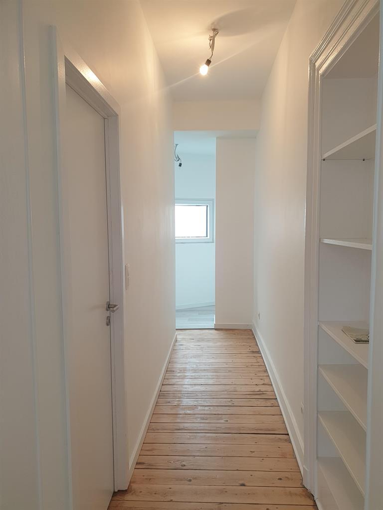 Appartement - Liege - #4496117-2